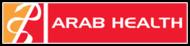 ARAB HEALTH 2015
