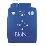 BluNet