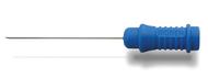 NEW EMG MONOPOLAR NEEDLE ELECTRODES