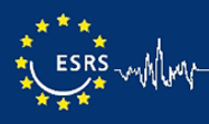 23° Congresso ESRS - European Sleep Research Society