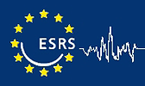 23° ESRS Congress of the European Sleep Research Society